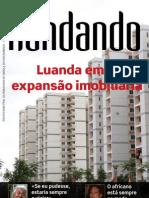 Kandando III