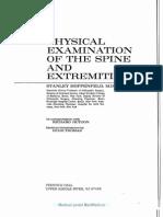 [Hoppenfeld S., Thomas H.] Physical Examination of(BookFi.org) (1)