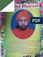 Prajina Bharatii 234