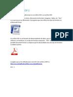 DE DOC A PDF (4)