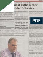 RhoneZeitung 27 September 2012 p24