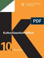 KulturGeschichtsPfade_Moosach