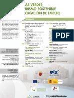 PDF Vias Verdes1