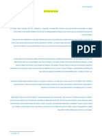 Captura de Texto