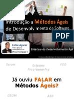 metodosageis-110504081803-phpapp01