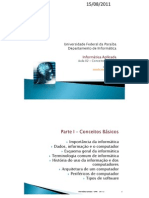 INA-AULA-2-Conceitos básicos-P11_2