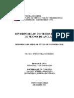 Apunte de AISC Placas Bases ASD LRFD