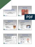 Standards Der Proktologischen Chirurgie