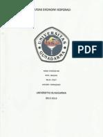 Scan Tugas Softskill 1 (Ekonomi Koperasi)