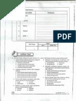 Scan Doc0085