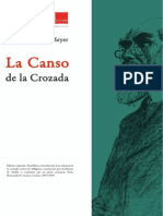 Canso Edition Meyer Suite