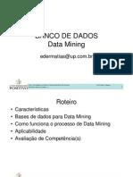 BD Data Mining v1 0