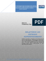 MODELO DA CAPA PARA VERSÃO FINAL DO ESTAGIO (1)