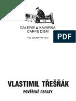 POZVANKA_TRESNAK