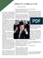 Rabbi Price - Hamodia - 10-17-2012