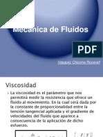 viscosidad-120604225546-phpapp02