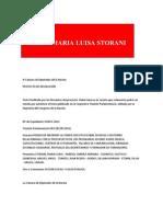 Padre Mujica, Capacitaciones, Centros de Estudiantes, Talleres de Comunicacion, Jornadas