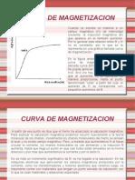 presentacionelectivaVI