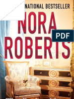 Roberts shadow spell epub download nora