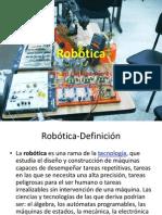Robótica-presentacion-2