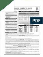 Fd Scheme