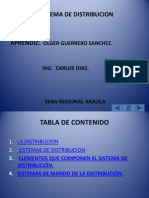 sistemaditribuacion-110802154234-phpapp02