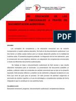 PROGRAMA DE ..._.pdf