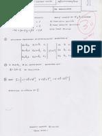 Examen del primer bimestrw- algebra lineal