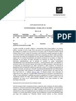 HUSTLER-MAGAZINE-v-FALWELL,485-U.S_en español