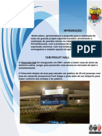 Projeto Oficial - RecifeMix 2010