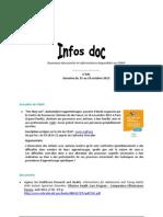 infos_doc_291