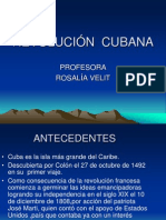 18_REV_CUBA