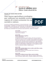 convegno_agricoltura