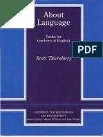 About+Language+(Thornbury+CUP)