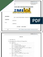 resumenSINCRONIZACION_SISTOP_Presentacion