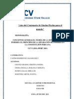 monografia constitucional FINALIZADA (2) (1)