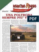 Peperoncino Rosso settembre 2008