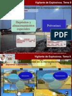 Vig Expl Tema 9 Nb