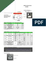 DCM02_datasheet