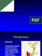 Cholangitis1 Fk Usu