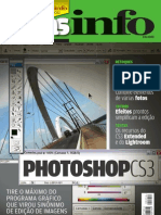 54 Photoshop Cs3