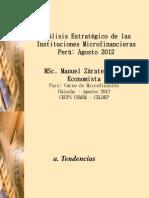 Analisis Estrategico IMF Sesion 3