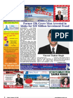FijiTimes_Oct 19 PDF