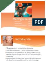 meningococcemia20122-120912001349-phpapp01