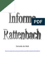 43719030-Informe-Rattenbach