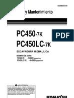 Pc450_pc450lc-7k Pato Cid