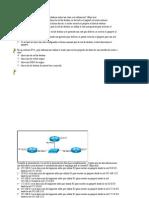 Examen CCNA Modulo-1 Capitulo 5