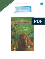 Reidoebook.com+ ++a+Lua+de+Gomrath++ +Alan+Garner