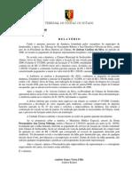 04355_08_Decisao_msena_AC1-TC.pdf
