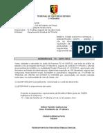 01074_12_Decisao_gmelo_AC1-TC.pdf